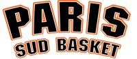 Le Paris Sud Basket ONline