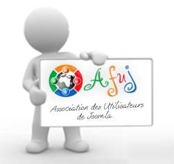 Newsletter aux milliers de JoomlaBoys