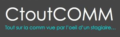 CtoutCOMM.COM
