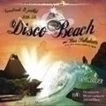 Disco Beach ESCP Europe