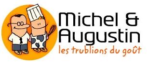 Michel achète ses places sur Weezevent