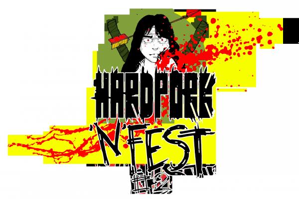 Un système de billetterie pour les festivals Métal: Weezevent estlà