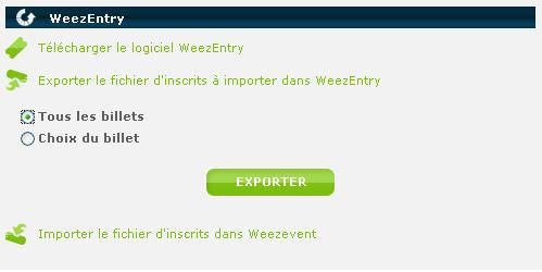 export_weezentry