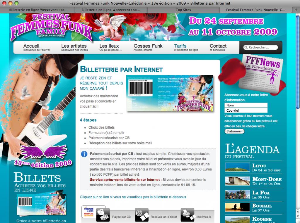 page_paiement_internet1