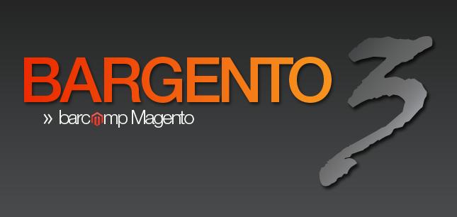 Bargento 3: la billetterie informatique confiée àWeezevent