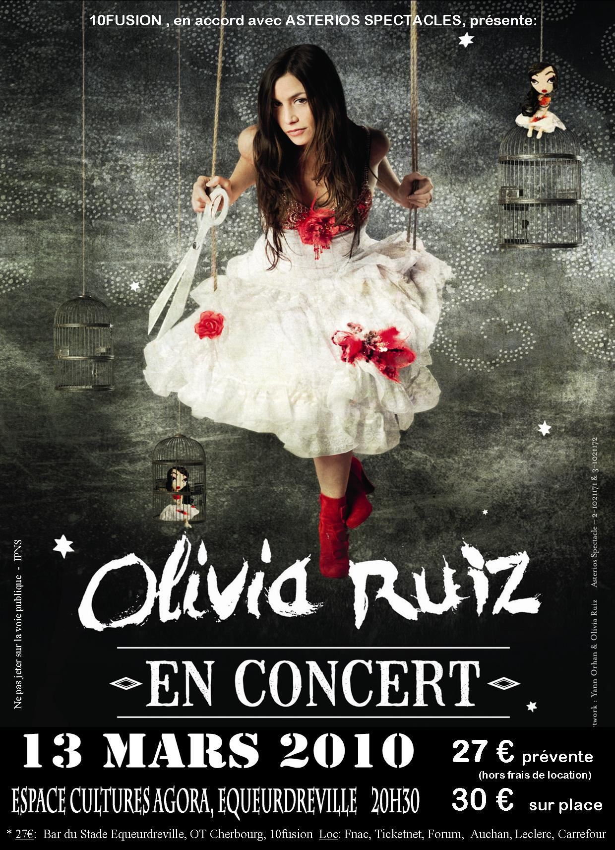 Flyer_20OLIVIA_20RUIZ_20_20COULEUR_20hd