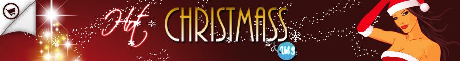 Preventes Hot Christmas par Présence Evénements