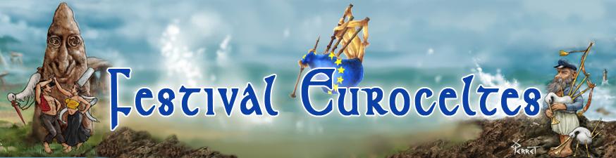 Le Festival Euroceltes à l'heure du paiement CB par Internet