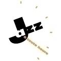 Ouverture de la billetterie Festival Jazz àtoute heure