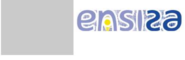 logo_2008_2009