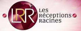 Réservations pour les Réceptions Racines