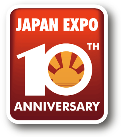 La billetterie premium de la JAPAN EXPO affole les compteurs
