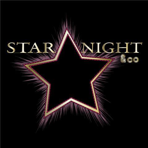 Préventes en ligne soirée Like aStar au RedLight
