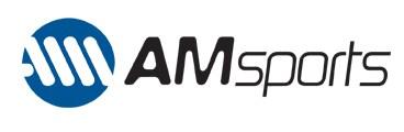 Stage de Roller AMSports