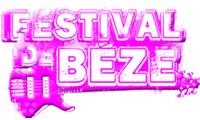 Festival de Bèze