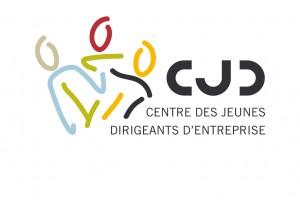 Soirée Prestige du CJD 95