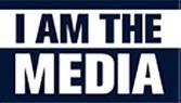 Première du documentaire «Iam the media»
