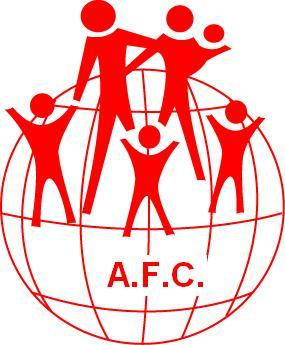 Adhésions et évènements de l'AFC Melun