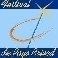Festival du Pays Briard