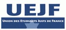 Soirée de l'UEJF àParis