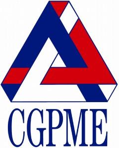 CGPME Côte-d'Or décide de créer une billetterie pour sa convention d'été