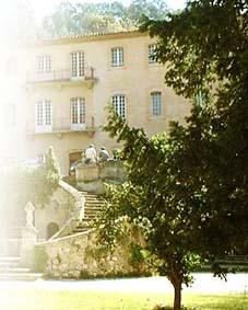 Préventes du Gala de l'Institut Supérieur d'Ostéopathie d'Aix-en-Provence