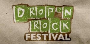 Festival Drop NRock