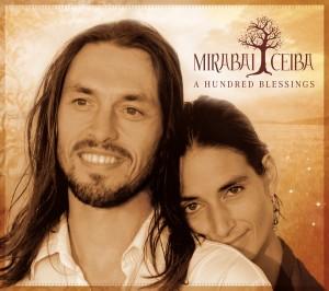 Billetterie concert de Mirabai Ceiba