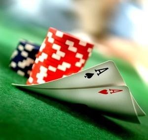 Inscriptions en ligne tournoi de Poker