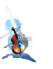 Musiq'Alpe Concerts – Festival au Léman