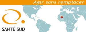 Inscription en ligne à la 5ème Journée Provençale de la Santé Humanitaire