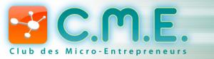 Nantes réseau CME propose un nouveau concept de repas: les préventes sont disponibles en ligne!