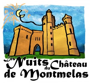 Un système de billetterie dématérialisée pour participer aux nuits du château de Montmelas