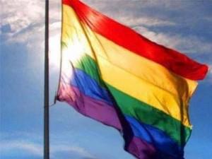 Préventes en ligne disponibles pour la 1ère grande soirée Gay/Lesbien de la capitale!