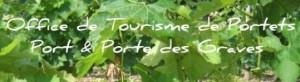 """""""Les Graves Autrement"""": préventes disponibles."""