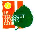 Grande soirée du Touquet Tennis Club: les préventes!!