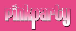 Billets électroniques pour la Pink Party V en Belgique!
