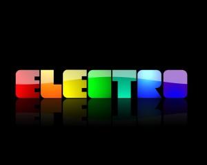 Born For Electro propose des réservations en ligne grâce àWeezevent!