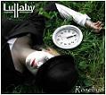 """Le 1er album de Lullaby """"Rosebud"""" en préventes"""