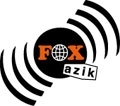 Pass et préventes du Foxazik Festival