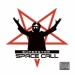 Collecte de fonds pour la tournée Space Call