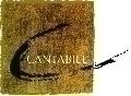 Billetterie du Récital Cantabile