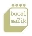 Bocal Mazik passe par l'utilitaire de billetterie par Internet Weezevent