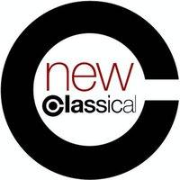 Concert new Classical avec le logiciel en ligne de billeterie weezevent