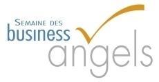 """Inscriptions ouvertes pour le colloque """"Les Business Angels dans l'économie réelle"""""""