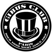 La billetterie du Festival Rock Inter Ecoles du Gibus Club