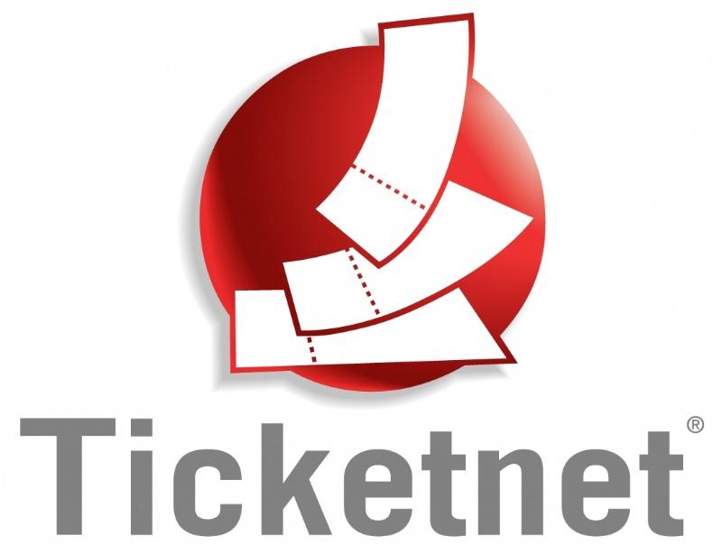 TicketNet, cheval de Troie pour les américains ?