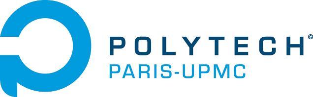 La billetterie et les préventes du Gala de Polytech'Paris