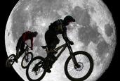 Les inscriptions en ligne de la course cycliste : Les 24H de VTT du Lubéron