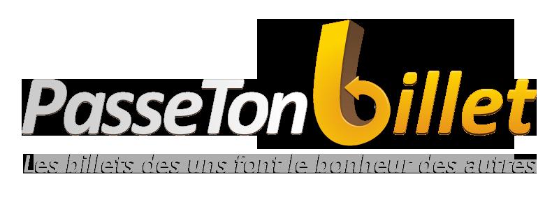 PasseTonBillet.fr le site utile pour trouver des billets pas chers!
